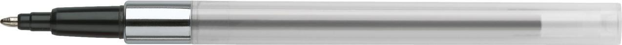 MITSUBISHI Kugelschreiber uni-ball POWERTANK SN-220 1,0mm Farben wählbar