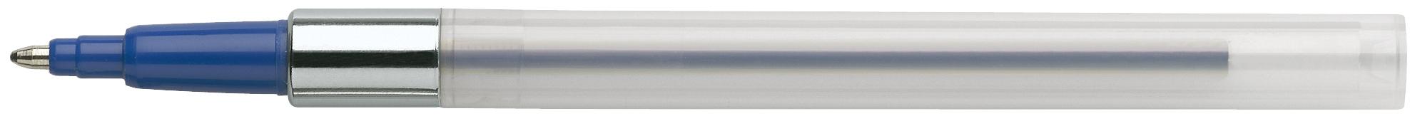 MITSUBISHI-Kugelschreiber-uni-ball-POWERTANK-SN-220-1-0mm-Farben-waehlbar