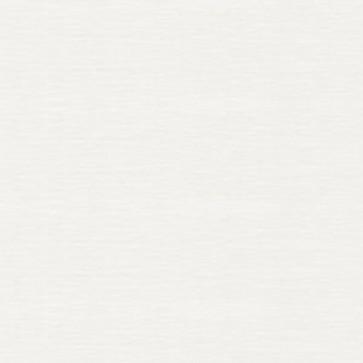 WEROLA Krepp-Papier Rolle 50 x 250cm weiß