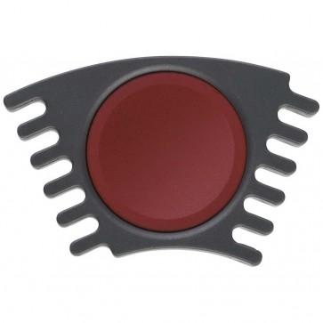 FABER CASTELL Ersatzfarbe Connector karminrot 26