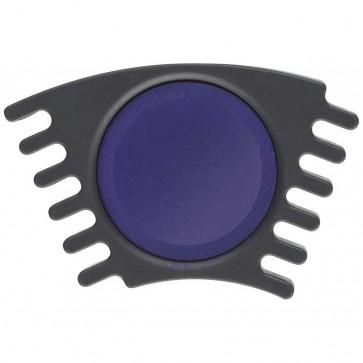 FABER CASTELL Ersatzfarbe Connector blauviolett 137