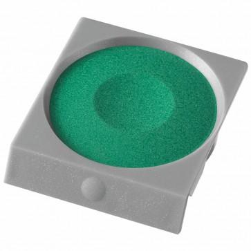 PELIKAN Ersatzfarbe 735K130a blaugrün
