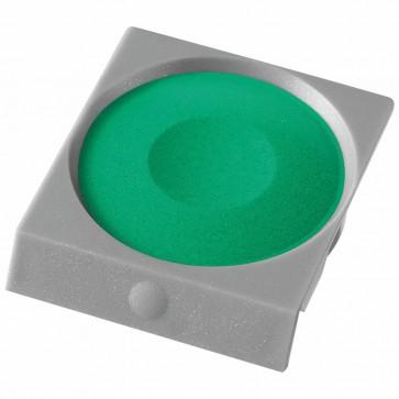 PELIKAN Ersatzfarbe 735K135a französischgrün