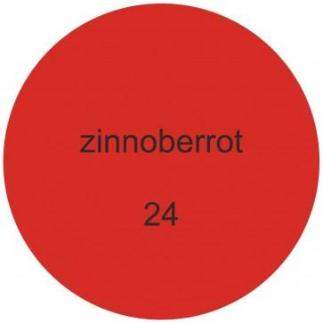 PELIKAN Plaka Farbe Nr. 24 zinnoberrot 50ml