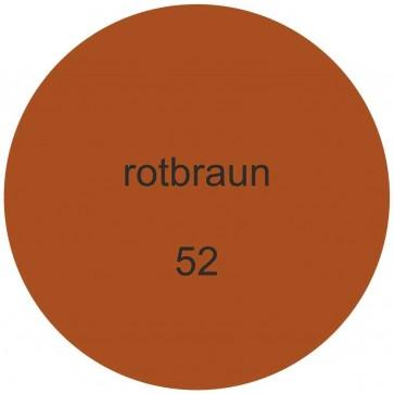 PELIKAN Plaka Farbe Nr. 52 rotbraun 50ml