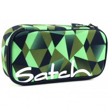 SATCH Schlamperbox Fresh Crush