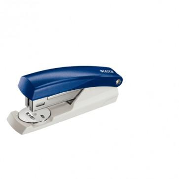 LEITZ Heftgerät NeXXt 5501 bis 25 Blatt blau