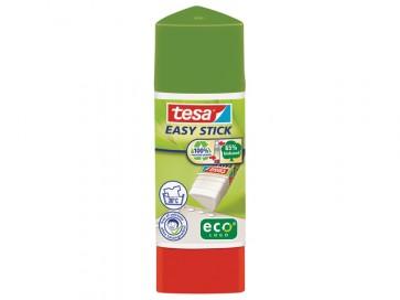 TESA Klebestift Easy Stick 25g 57030