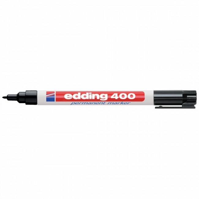 edding gifts raise money makers - 800×800