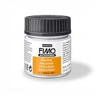 STAEDTLER Glanzlack FIMO auf Wasserbasis 35ml transparent