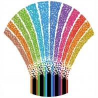 STAEDTLER Farbstifte Noris Color dreikant 12 Stück + 4 GRATIS -BONUSPACK-