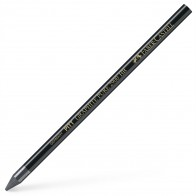 FABER CASTELL Bleistift Pitt Graphite Pure 2900 HB