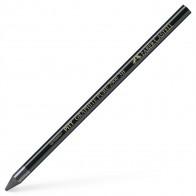 FABER CASTELL Bleistift Pitt Graphite Pure 2900 3B