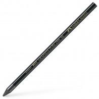 FABER CASTELL Bleistift Pitt Graphite Pure 2900 9B