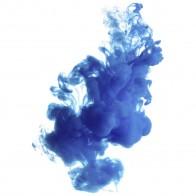 FABER CASTELL Tintenpatronen Standard königsblau 6 Stück