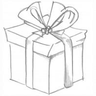 FABER CASTELL Bleistift Grip Sparkle Pearl -SPARPACK- mint rose grau