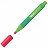 SCHNEIDER Faserschreiber Link-It 1,0mm 16 Stück