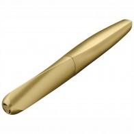 PELIKAN Füllhalter Twist P457 M pure gold