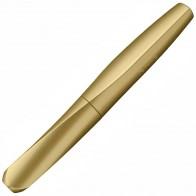 PELIKAN Tintenroller Twist R457 pure gold