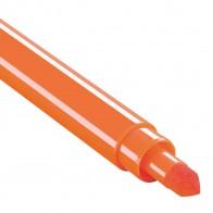 PELIKAN Doppel-Faserschreiber Colorella Duo 12 Farben