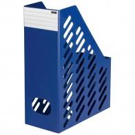 HAN Stehsammler A4 1603-14 KLASSIK XXL blau