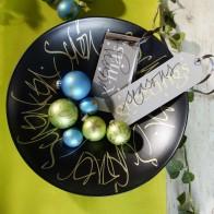 EDDING Glanz-Lackmarker creative 753 1-2,5mm silber