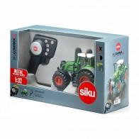 SIKU 6880 Fendt 939 Set mit Fernsteuerung 1:32