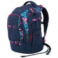 SATCH Schulrucksack pack Awosome Blossom