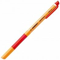 STABILO Tintenroller pointVisco 1099 0,5mm rot
