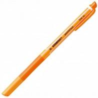 STABILO Tintenroller pointVisco 1099 0,5mm orange