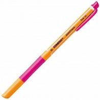 STABILO Tintenroller pointVisco 1099 0,5mm pink