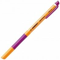 STABILO Tintenroller pointVisco 1099 0,5mm lila