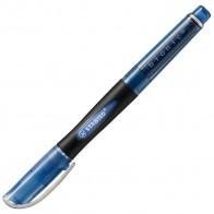 STABILO Tintenroller BIONIC 2008 0,4mm blau