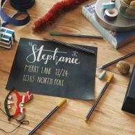 STABILO Fasermaler Pen 68/810 1-2mm metallic gold