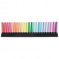 STABILO Textmarker BOSS Tischset 23 Stück / 23 Farben