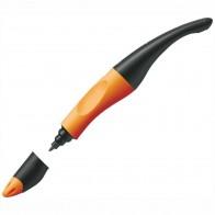 STABILO Tintenroller EASYoriginal R orange / anthrazit
