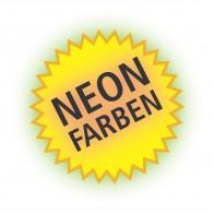 STABILO Fineliner point 88 neon 0,4mm 6 Stück im Etui