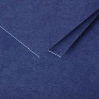 POLLEN Briefumschlag DL 5645C königsblau 120g 20 Stück