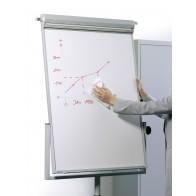 Reinigungsmittel Whiteboard tr 250ml alkoholfrei