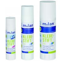 MILAN Klebestift 20g lösungsmittelfrei