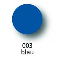 PILOT Tintenroller FriXion Ball Clicker 0,7mm blau