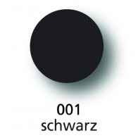 PILOT Tintenroller FriXion Ball Clicker 0,7mm schwarz