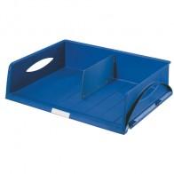 Briefkorb A3/C3 Sorty Jumbo blau