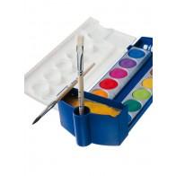 PELIKAN Wasserbox 735 WBB blau