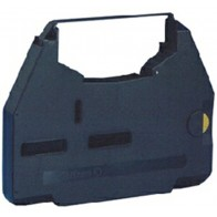 Farbband Gr. 185C schwarz TA SE 1010 8mm/290m