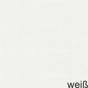 WEROLA Krepp-Papier 50x250cm weiß