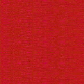 WEROLA Krepp-Papier 50x250cm feuerrot