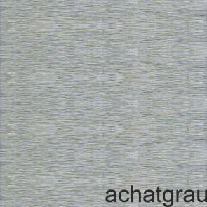 WEROLA Krepp-Papier 50x250cm achatgrau