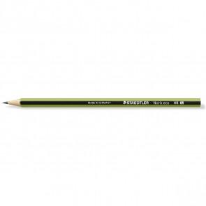 STAEDTLER Bleistift Noris eco 180 30 HB