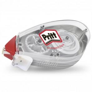 PRITT Korrekturroller Compact 4,2mm x 10m Pritt Flex